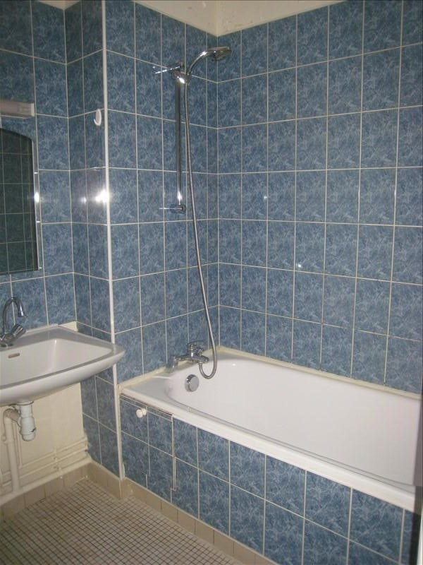 Location appartement St cloud 800€ CC - Photo 6