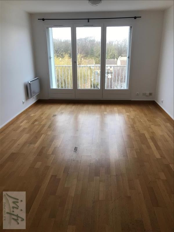 Sale apartment Montmorency 195000€ - Picture 4