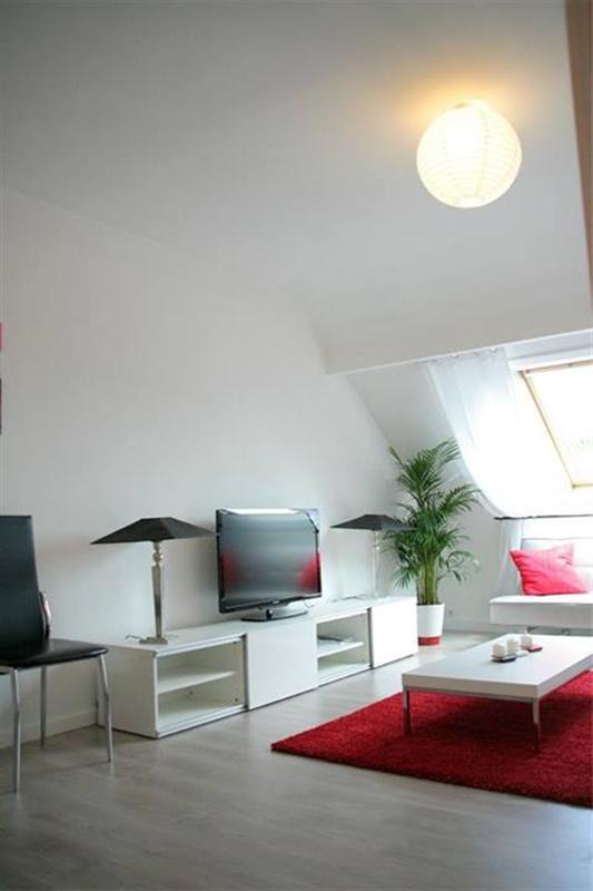 Location appartement Fontainebleau 1178€ CC - Photo 11
