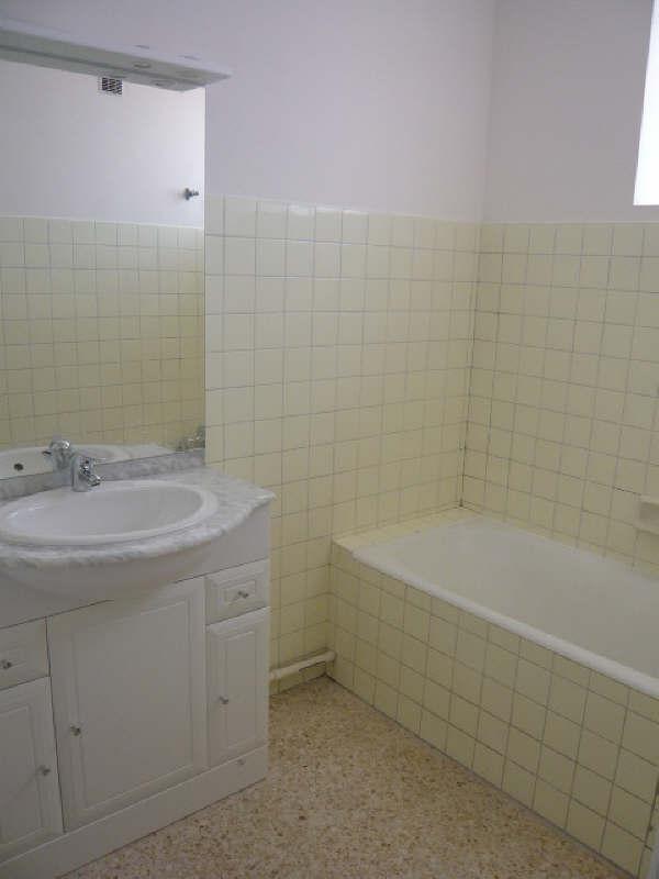 Location appartement Sete 885€ CC - Photo 4