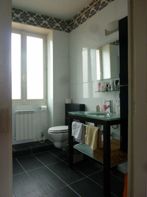Vente maison / villa Secteur laignes 155000€ - Photo 9