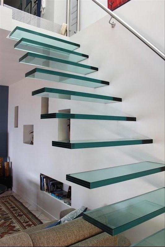 Vente de prestige maison / villa Sete 1195000€ - Photo 2