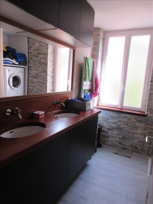 Vente maison / villa St pere en retz 214000€ - Photo 7