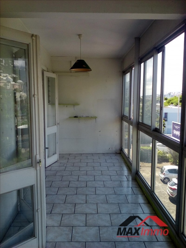 Vente appartement St denis 111 000€ - Photo 3
