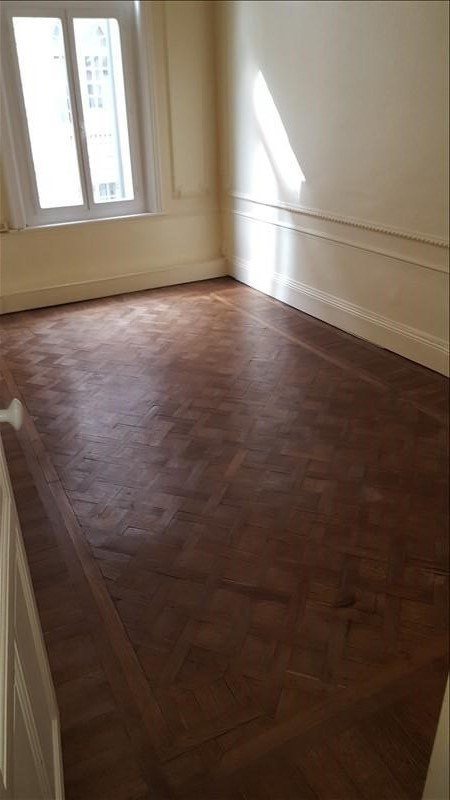 Location appartement St quentin 440€ CC - Photo 4