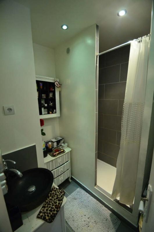 Revenda apartamento Argenteuil 168000€ - Fotografia 6