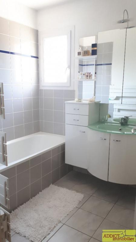 Vente maison / villa Secteur montrabe 346500€ - Photo 6