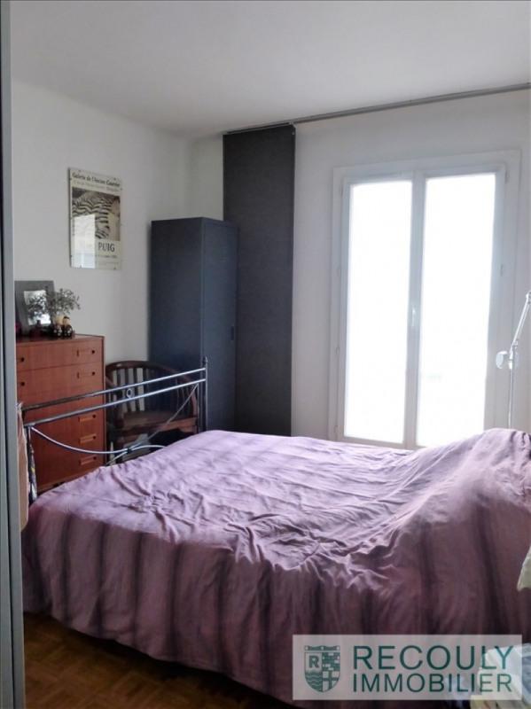 Vente appartement Marseille 7ème 225000€ - Photo 6