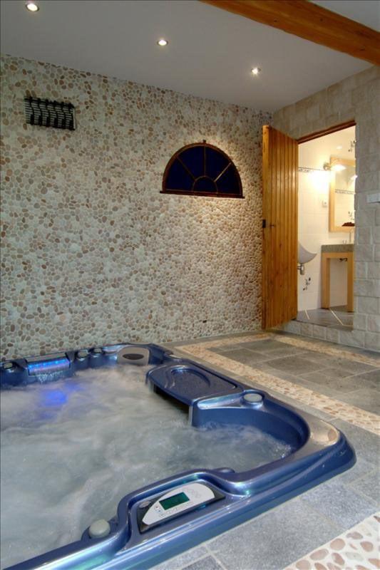 Vente de prestige maison / villa Giens 1990000€ - Photo 7