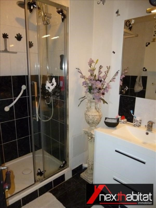 Vente appartement Livry gargan 249000€ - Photo 4