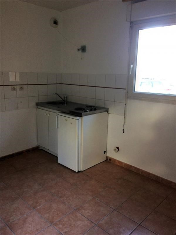 Location appartement Fonbeauzard 583€ CC - Photo 5