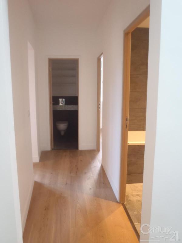 豪宅出售 住宅/别墅 Trouville sur mer 649000€ - 照片 9
