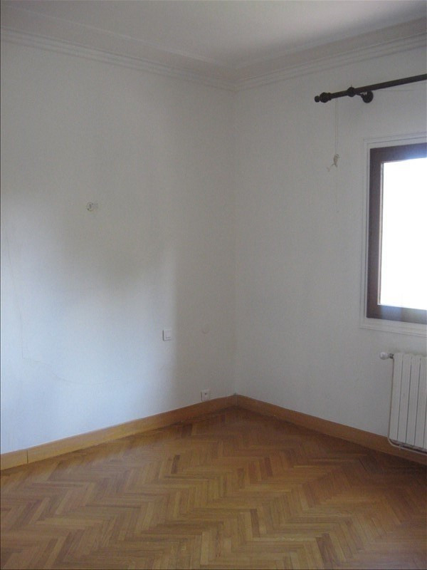 Location appartement Villieu loyes mollon 785€ CC - Photo 10
