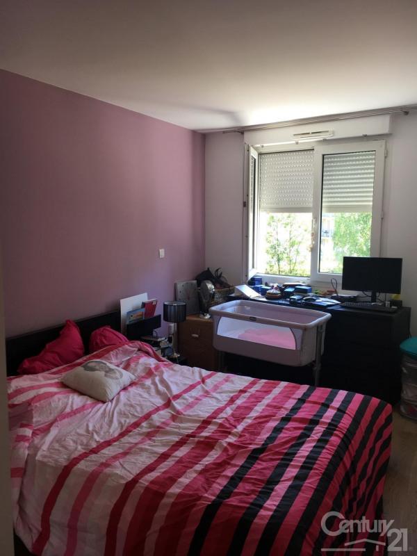 Location appartement Lyon 3ème 1080€ CC - Photo 5
