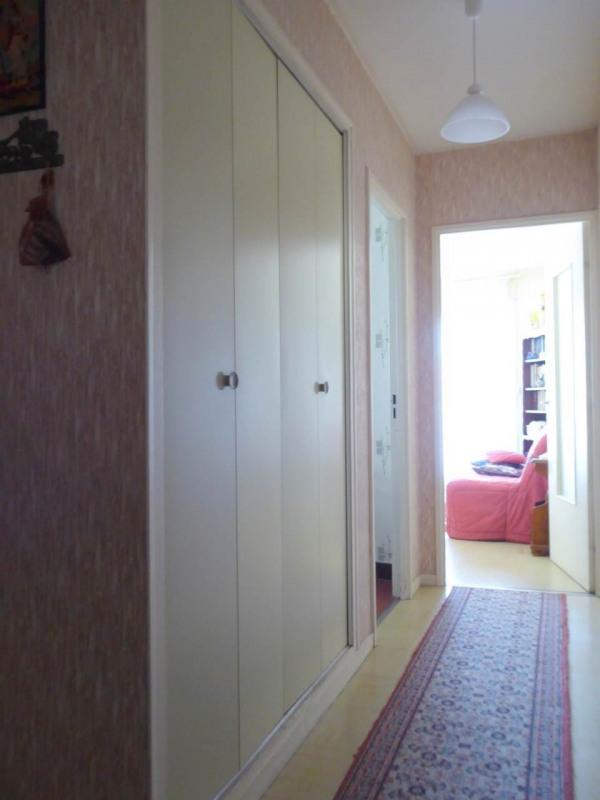 Vente appartement Cognac 59400€ - Photo 6