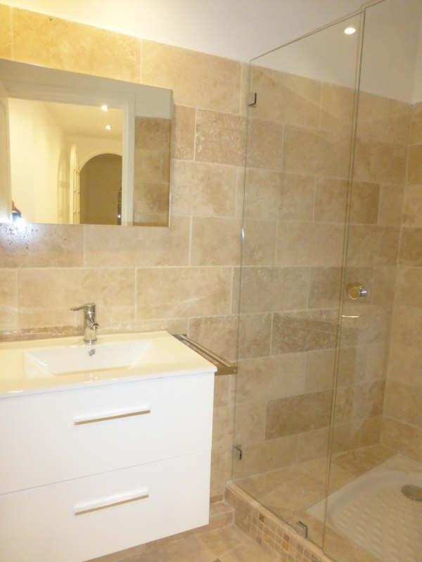 Sale apartment Carqueiranne 323000€ - Picture 8