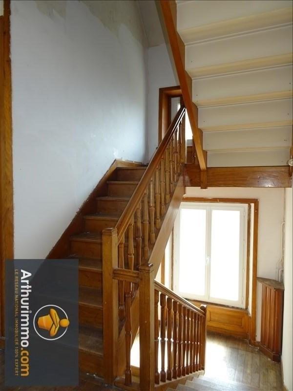 Vente maison / villa St brieuc 149000€ - Photo 9