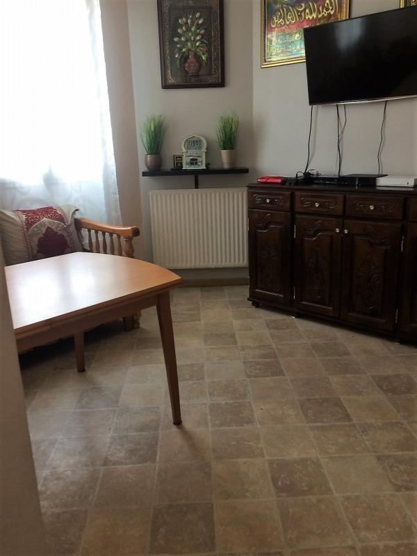 Sale apartment Gennevilliers 185000€ - Picture 4