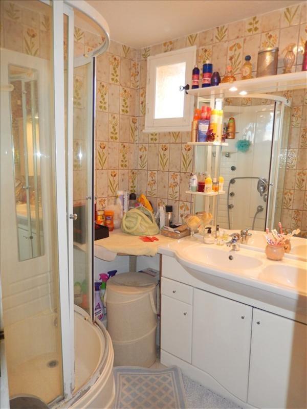 Vente appartement Roquebrune sur argens 235000€ - Photo 8