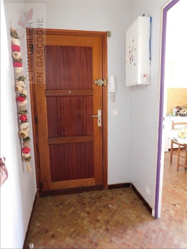Alquiler  apartamento Auch 421€ CC - Fotografía 5