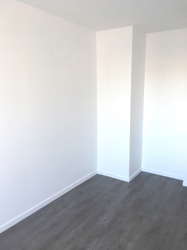 Location appartement Montreuil 1 790€ CC - Photo 23