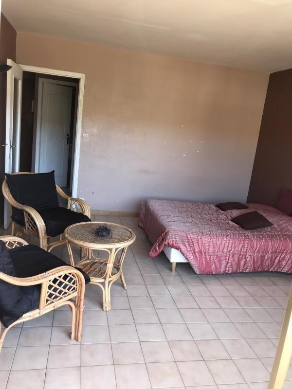 Vendita appartamento Propriano 80000€ - Fotografia 3