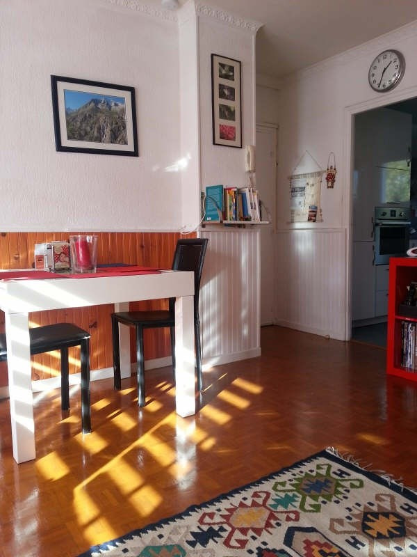 Vente appartement La celle st cloud 245 000€ - Photo 4