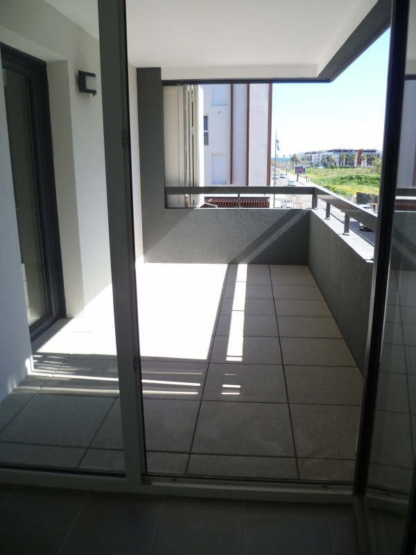 Location appartement Sete 695€ CC - Photo 5