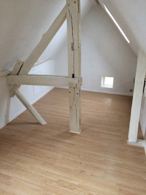 Rental apartment Nevers 340€ CC - Picture 4