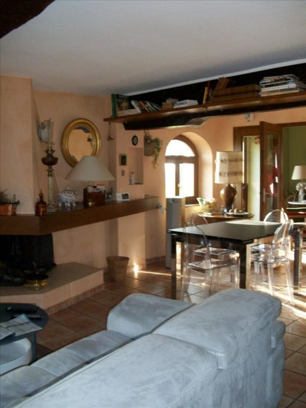 Investment property house / villa Perreux 355000€ - Picture 6