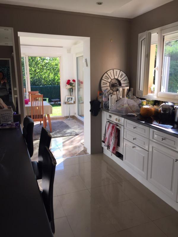 Vente maison / villa Evry 399000€ - Photo 7