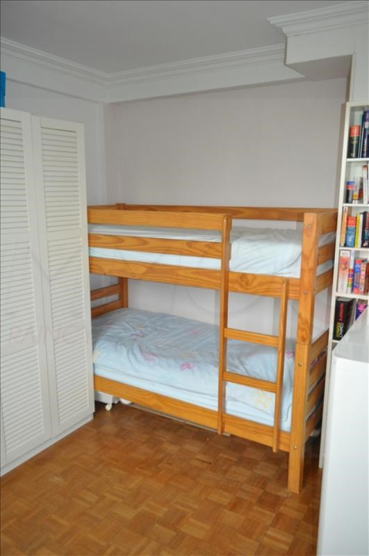Sale apartment Les pavillons sous bois 145000€ - Picture 4