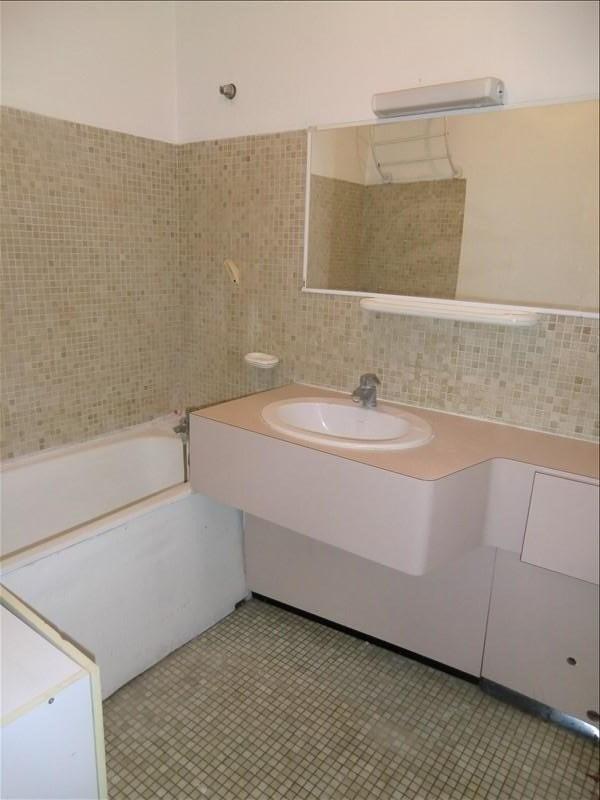 Sale apartment Puteaux 420000€ - Picture 7
