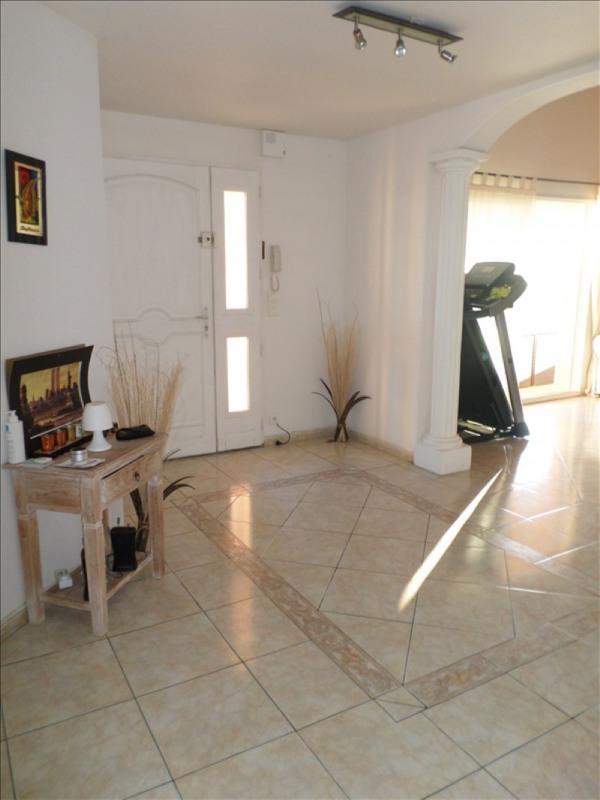 Vente maison / villa Castelnau d estretefonds 468001€ - Photo 5
