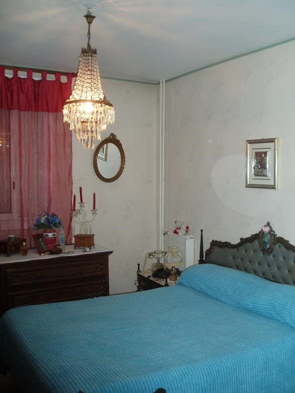 Sale apartment Toulon 152000€ - Picture 5