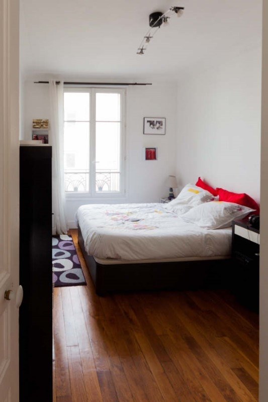 Vente appartement Boulogne billancourt 350 000€ - Photo 3