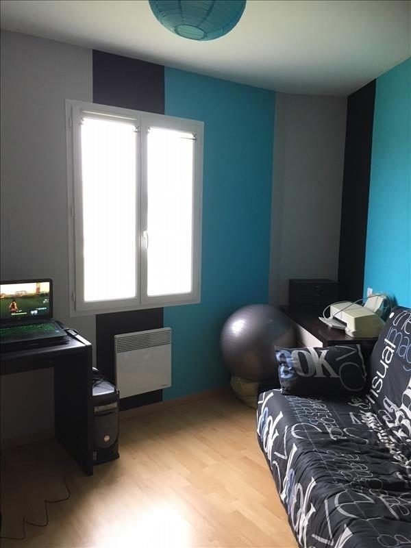 Vente maison / villa Proximité cognac 211325€ - Photo 9