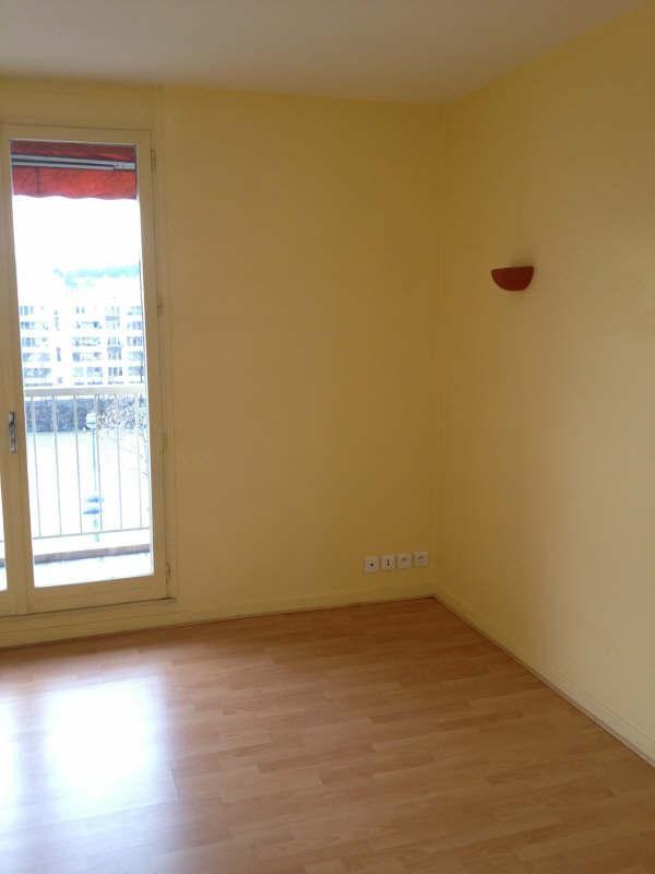 Location appartement Boulogne billancourt 1510€ CC - Photo 6