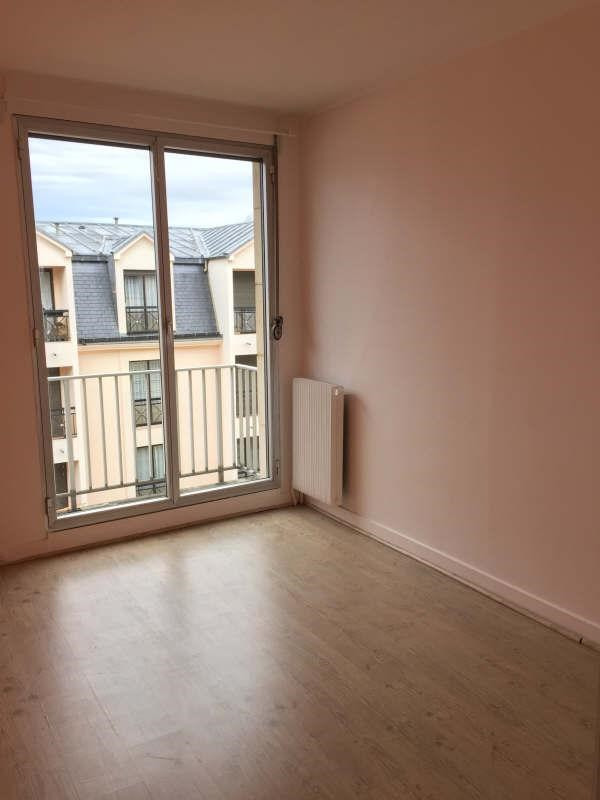 Location appartement Croissy sur seine 1035€ CC - Photo 4