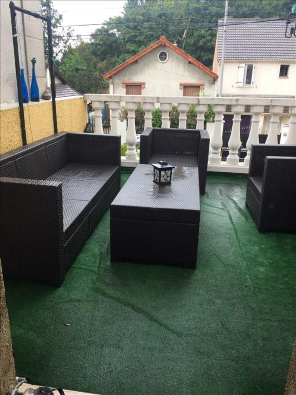 Vente maison / villa St denis 295000€ - Photo 9