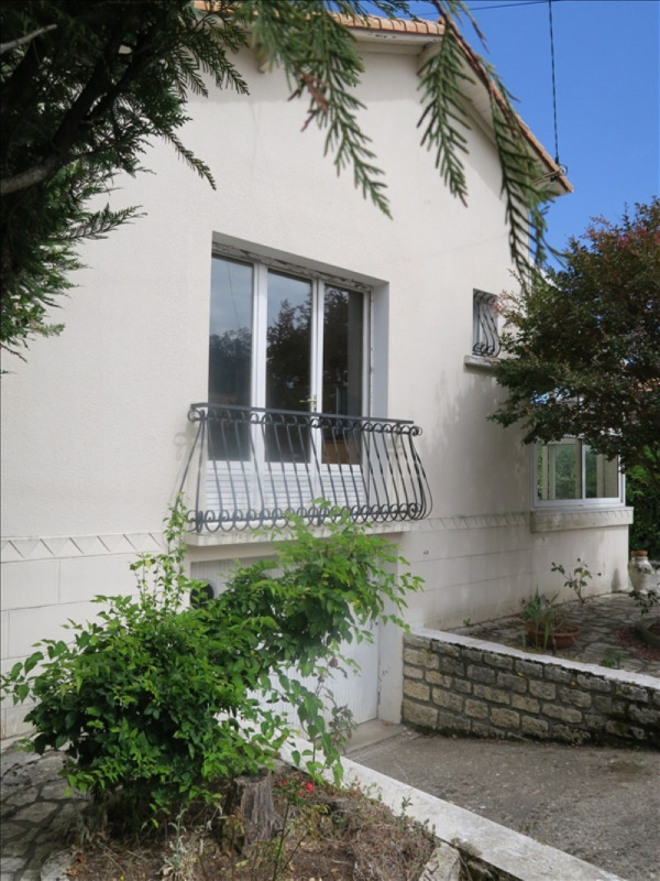 Sale house / villa Royan 296 000€ - Picture 2