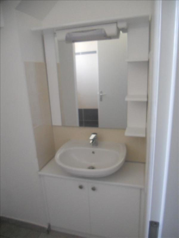 Vente appartement Le gosier 310030€ - Photo 9