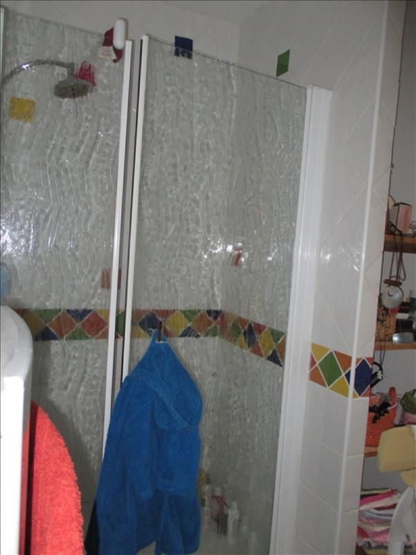 Vente maison / villa Regny 212000€ - Photo 8