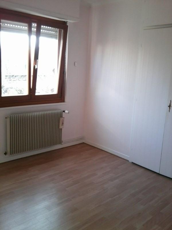 Vermietung wohnung Lingolsheim 659€ CC - Fotografie 8
