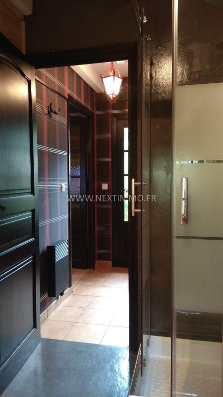 Vendita casa Saint-martin-vésubie 275000€ - Fotografia 14