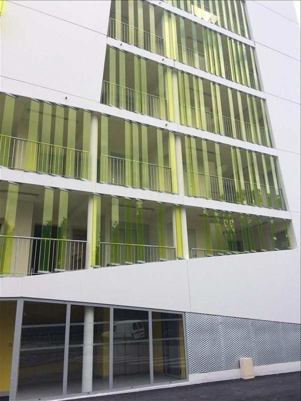 Location appartement Blagnac 612€ CC - Photo 1