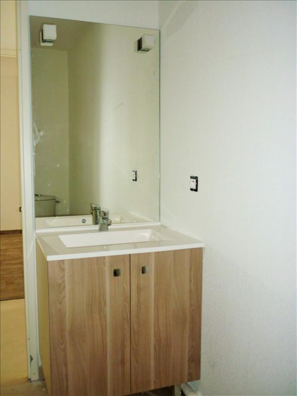 Location appartement Bordeaux chartrons 640€ CC - Photo 3