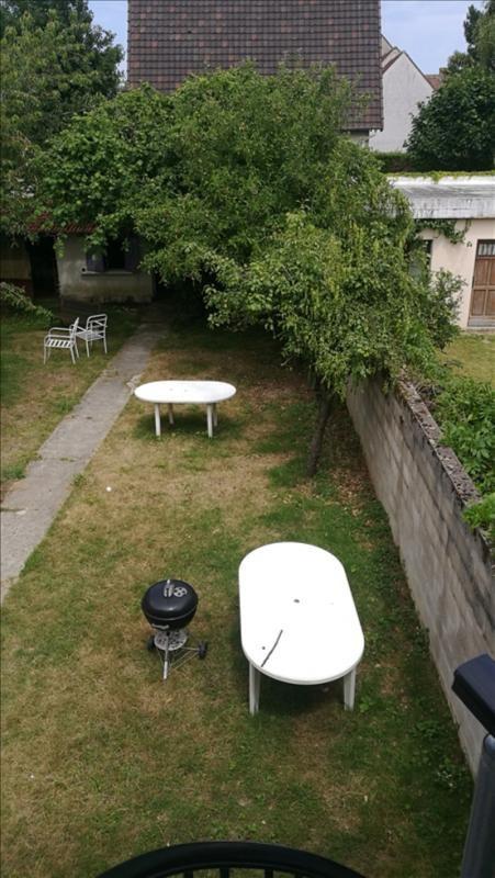 Location appartement Morsang sur orge 1100€ CC - Photo 7