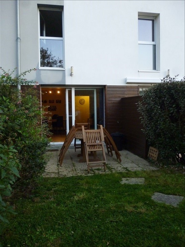 Vente appartement St marc sur mer 199 644€ - Photo 7