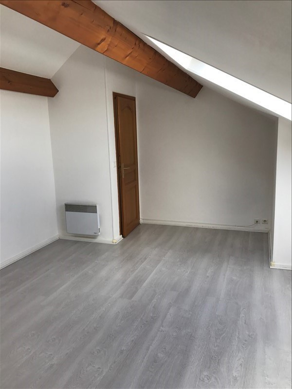 Sale apartment Gisors 169 400€ - Picture 6